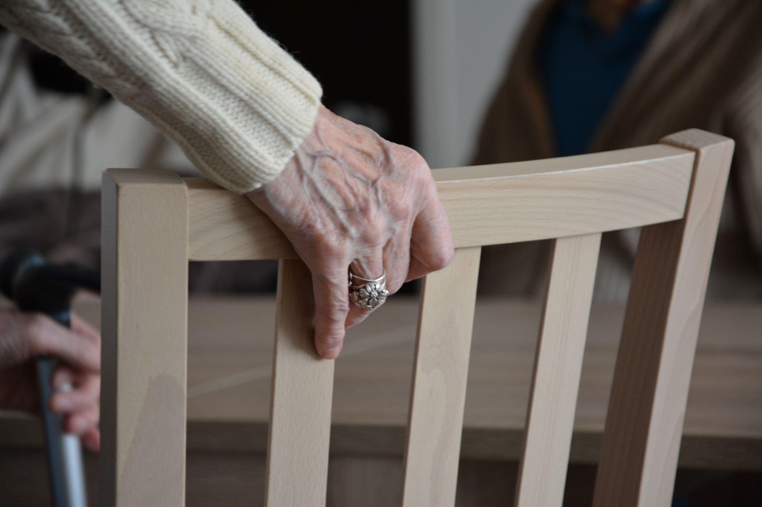 Alzheimer – profilaktyka.